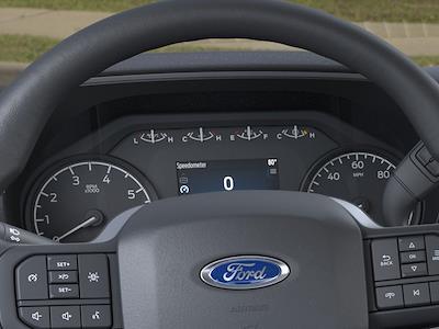 2021 Ford F-150 Super Cab 4x2, Pickup #MKD32446 - photo 16