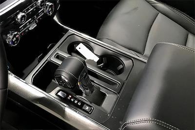 2021 Ford F-150 SuperCrew Cab 4x4, Pickup #MKD34355 - photo 10
