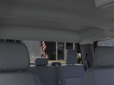 2021 F-150 Super Cab 4x4,  Pickup #MKD47749 - photo 22