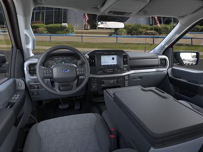 2021 F-150 Super Cab 4x4,  Pickup #MKD47749 - photo 9