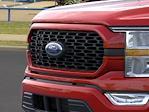 2021 Ford F-150 SuperCrew Cab 4x2, Pickup #MKD65099 - photo 17