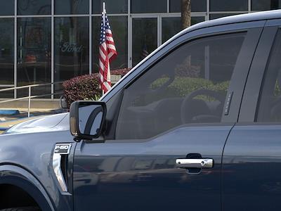2021 Ford F-150 SuperCrew Cab 4x2, Pickup #MKD68954 - photo 20