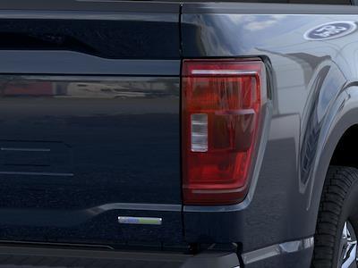 2021 Ford F-150 SuperCrew Cab 4x2, Pickup #MKD68954 - photo 21
