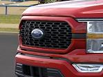 2021 Ford F-150 SuperCrew Cab 4x4, Pickup #MKD68956 - photo 17