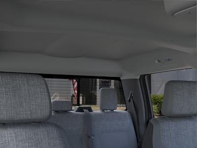 2021 Ford F-150 SuperCrew Cab 4x4, Pickup #MKD68960 - photo 22