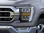 2021 Ford F-150 SuperCrew Cab 4x4, Pickup #MKD68960 - photo 18