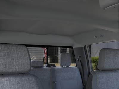 2021 Ford F-150 SuperCrew Cab 4x4, Pickup #MKD68963 - photo 22