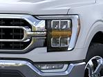 2021 Ford F-150 SuperCrew Cab 4x4, Pickup #MKD68963 - photo 18