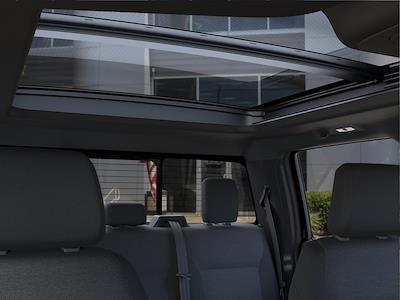 2021 Ford F-150 SuperCrew Cab 4x4, Pickup #MKD74345 - photo 22