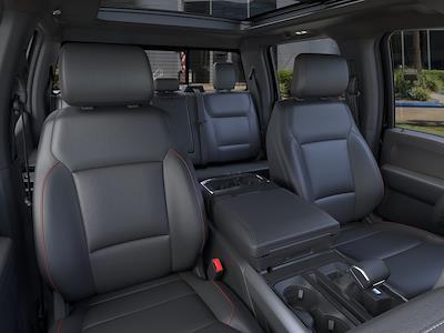 2021 Ford F-150 SuperCrew Cab 4x4, Pickup #MKD94338 - photo 10