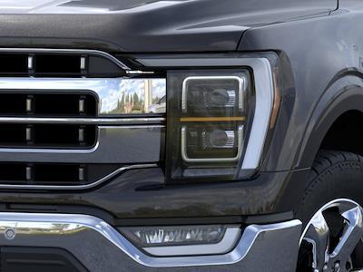 2021 Ford F-150 SuperCrew Cab 4x4, Pickup #MKD94338 - photo 18