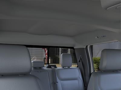 2021 F-150 SuperCrew Cab 4x4,  Pickup #MKD96684 - photo 22