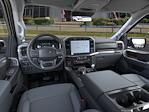 2021 F-150 SuperCrew Cab 4x4,  Pickup #MKD96684 - photo 9