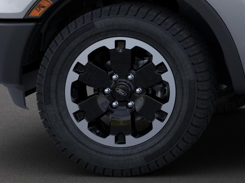 2021 Ford Ranger Super Cab 4x2, Pickup #MLD09407 - photo 19