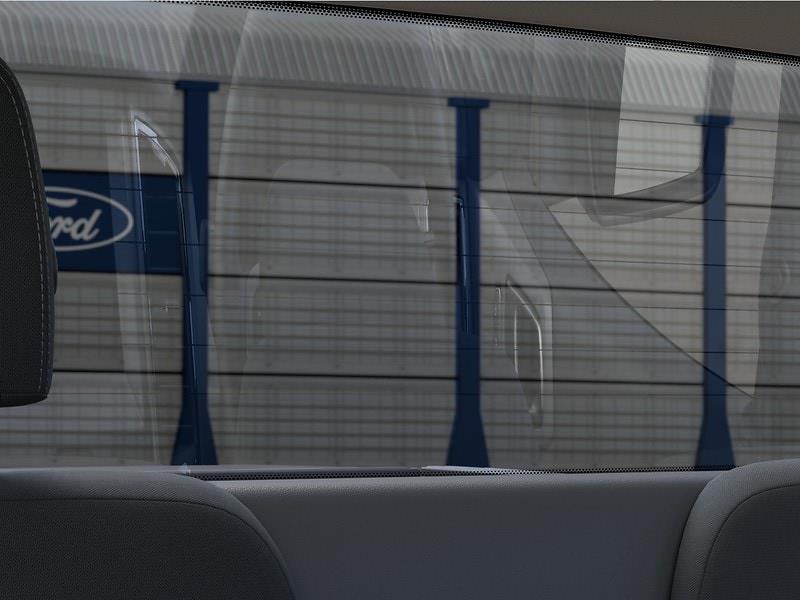2021 Ford Ranger Super Cab 4x2, Pickup #MLD09407 - photo 22