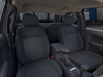 2021 Ford Ranger Super Cab 4x2, Pickup #MLD09407 - photo 10
