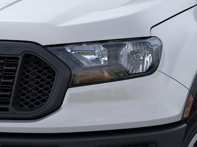 2021 Ford Ranger Super Cab 4x2, Pickup #MLD09407 - photo 18