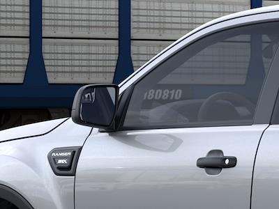 2021 Ford Ranger Super Cab 4x2, Pickup #MLD09407 - photo 20