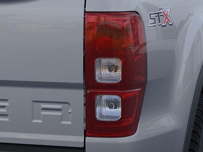 2021 Ford Ranger Super Cab 4x2, Pickup #MLD09407 - photo 21