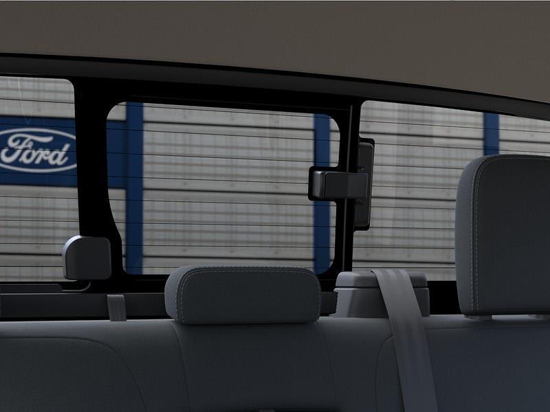 2021 Ford Ranger SuperCrew Cab 4x2, Pickup #MLD09409 - photo 22