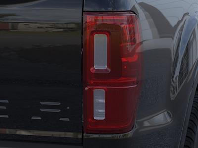 2021 Ford Ranger SuperCrew Cab 4x2, Pickup #MLD09409 - photo 21