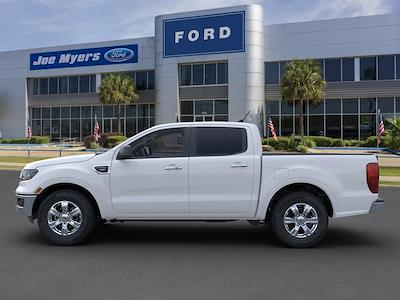 2021 Ford Ranger SuperCrew Cab 4x2, Pickup #MLD16682 - photo 10