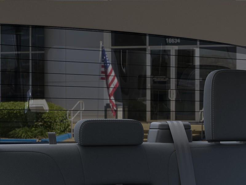 2021 Ford Ranger SuperCrew Cab 4x2, Pickup #MLD16683 - photo 22