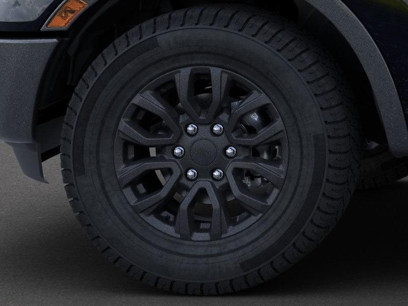 2021 Ford Ranger SuperCrew Cab 4x2, Pickup #MLD22493 - photo 18