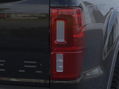 2021 Ford Ranger SuperCrew Cab 4x2, Pickup #MLD22493 - photo 8