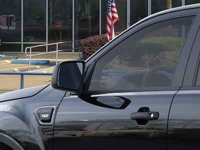 2021 Ford Ranger SuperCrew Cab 4x2, Pickup #MLD22493 - photo 19