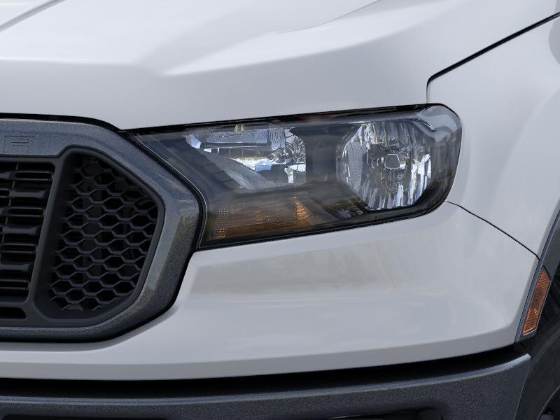 2021 Ford Ranger SuperCrew Cab 4x4, Pickup #MLD22495 - photo 7