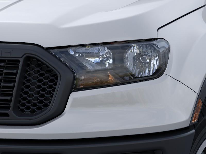 2021 Ford Ranger SuperCrew Cab 4x2, Pickup #MLD37355 - photo 18
