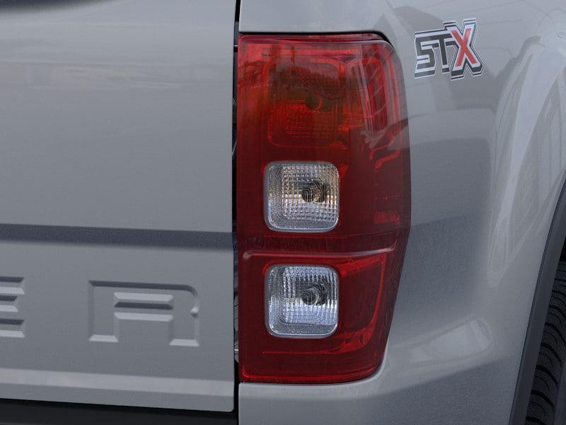 2021 Ford Ranger SuperCrew Cab 4x2, Pickup #MLD37355 - photo 21