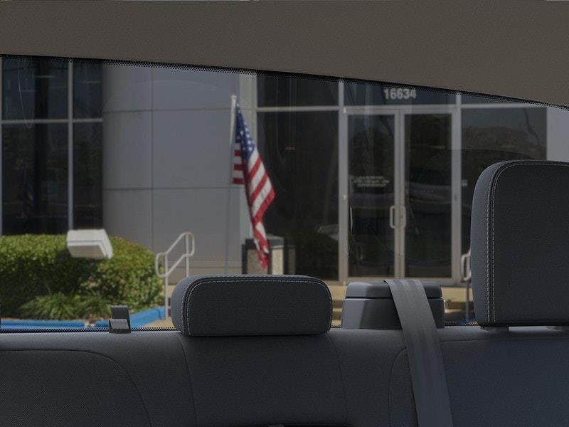 2021 Ford Ranger SuperCrew Cab 4x2, Pickup #MLD37355 - photo 22