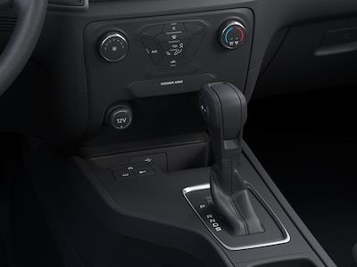 2021 Ford Ranger SuperCrew Cab 4x2, Pickup #MLD37355 - photo 15
