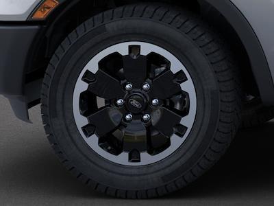 2021 Ford Ranger SuperCrew Cab 4x2, Pickup #MLD37355 - photo 19