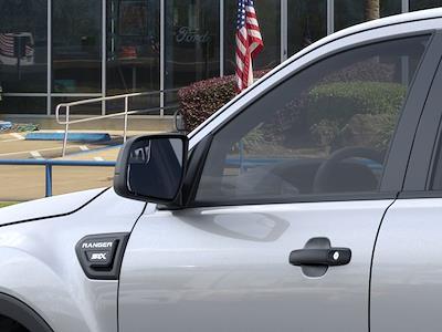 2021 Ford Ranger SuperCrew Cab 4x2, Pickup #MLD37355 - photo 20