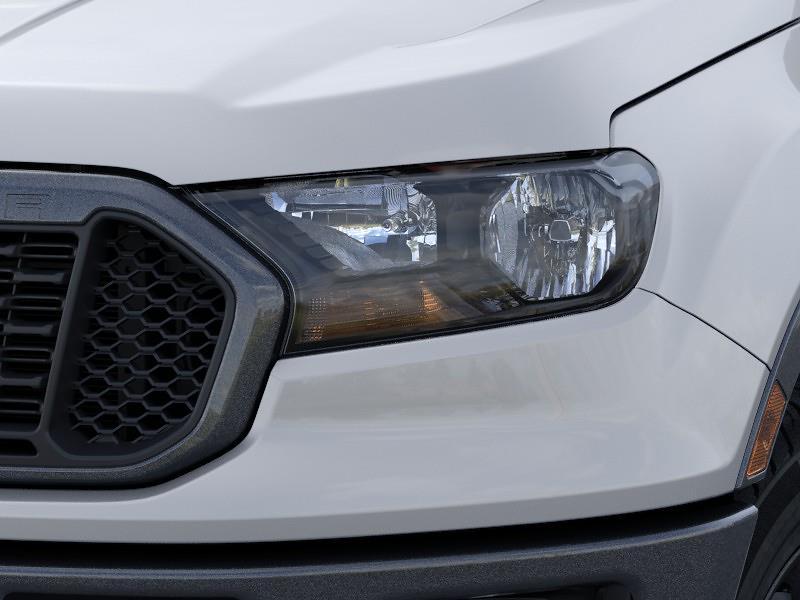 2021 Ford Ranger SuperCrew Cab 4x2, Pickup #MLD37357 - photo 18