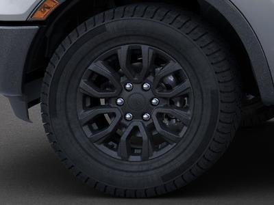 2021 Ford Ranger SuperCrew Cab 4x2, Pickup #MLD37357 - photo 19