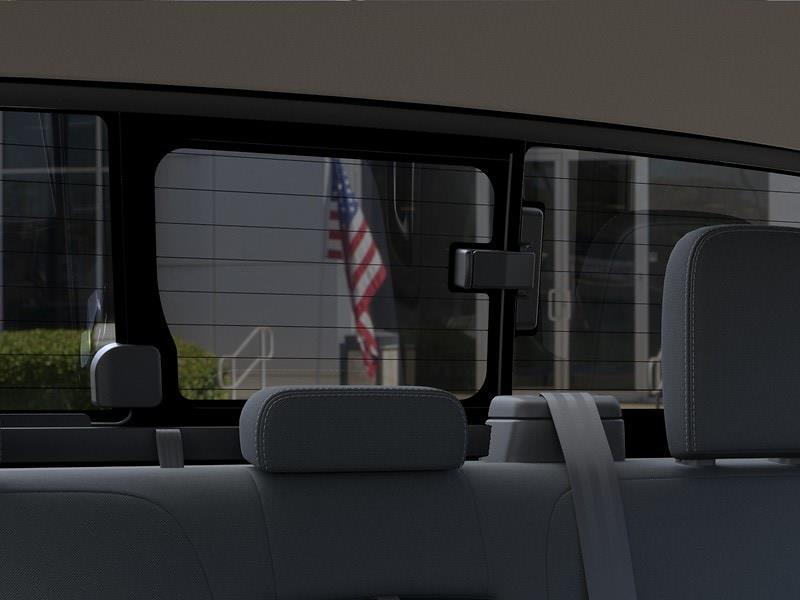 2021 Ford Ranger SuperCrew Cab 4x2, Pickup #MLD37358 - photo 22