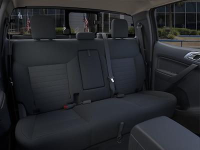 2021 Ford Ranger SuperCrew Cab 4x2, Pickup #MLD37358 - photo 11