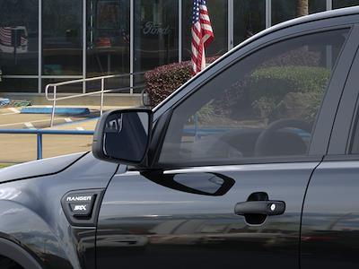 2021 Ford Ranger SuperCrew Cab 4x4, Pickup #MLD42060 - photo 20