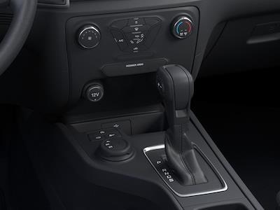 2021 Ford Ranger SuperCrew Cab 4x4, Pickup #MLD45539 - photo 15