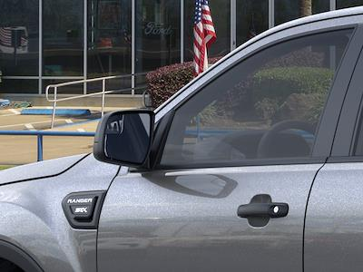 2021 Ford Ranger SuperCrew Cab 4x4, Pickup #MLD45539 - photo 20