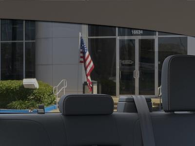 2021 Ford Ranger SuperCrew Cab 4x4, Pickup #MLD45539 - photo 22