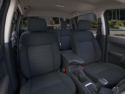 2021 Ford Ranger SuperCrew Cab 4x2, Pickup #MLD53781 - photo 10