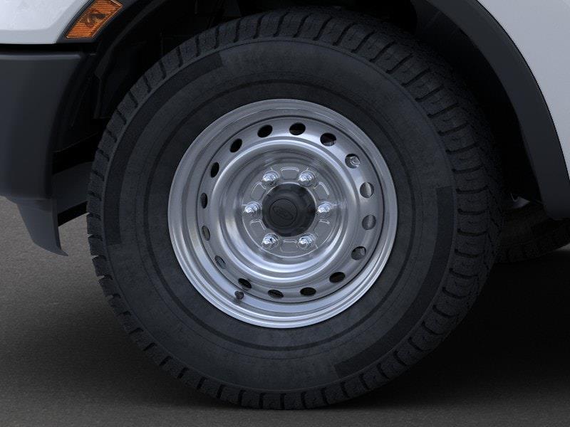 2021 Ford Ranger SuperCrew Cab 4x4, Pickup #MLD62000 - photo 19