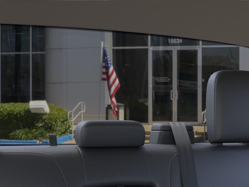 2021 Ford Ranger SuperCrew Cab 4x4, Pickup #MLD62000 - photo 22