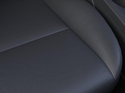 2021 Ford Ranger SuperCrew Cab 4x4, Pickup #MLD62000 - photo 16