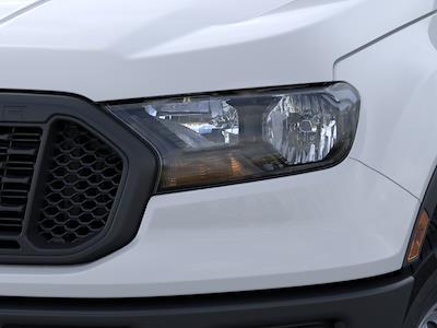 2021 Ford Ranger SuperCrew Cab 4x4, Pickup #MLD62000 - photo 18